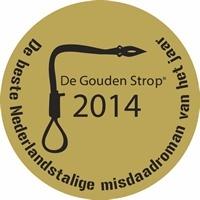 De Gouden Strop 2014