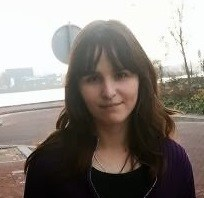 Bronja Hoffschlag