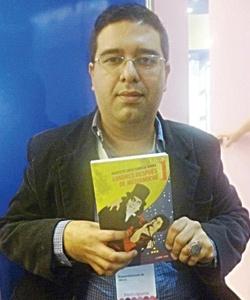 Augusto Cruz García-Mora
