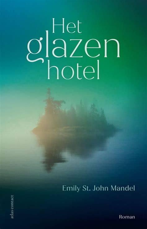 Het glazen hotel