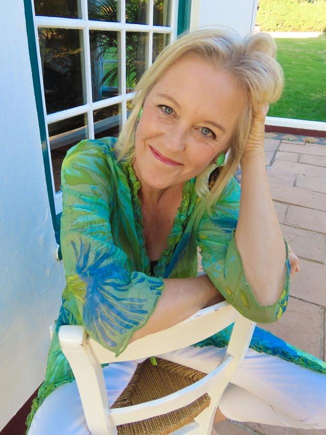 Pauline Vijverberg